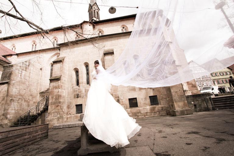 Hochzeit Beletage0062