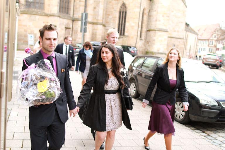 Hochzeit Beletage0063