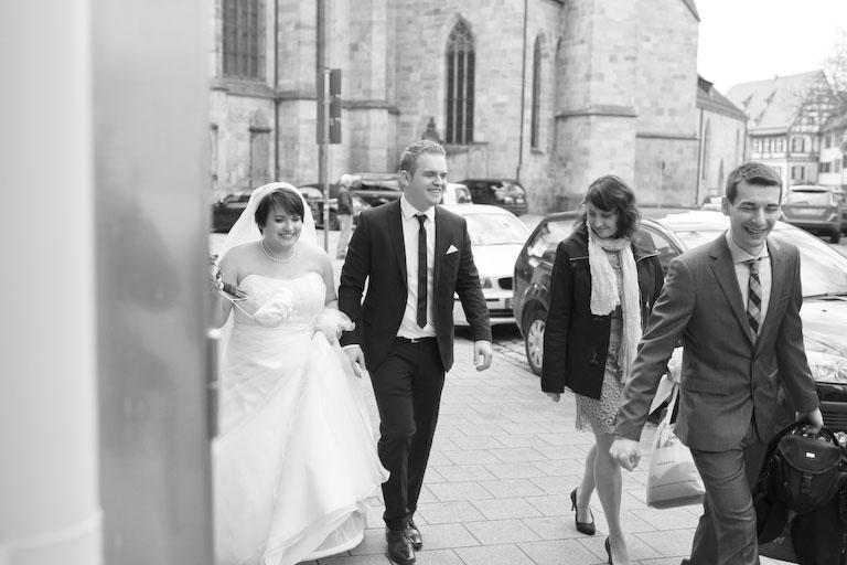 Hochzeit Beletage0064