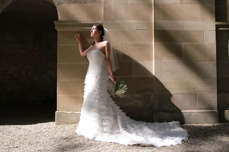Hochzeit Schloss Monrepos0007