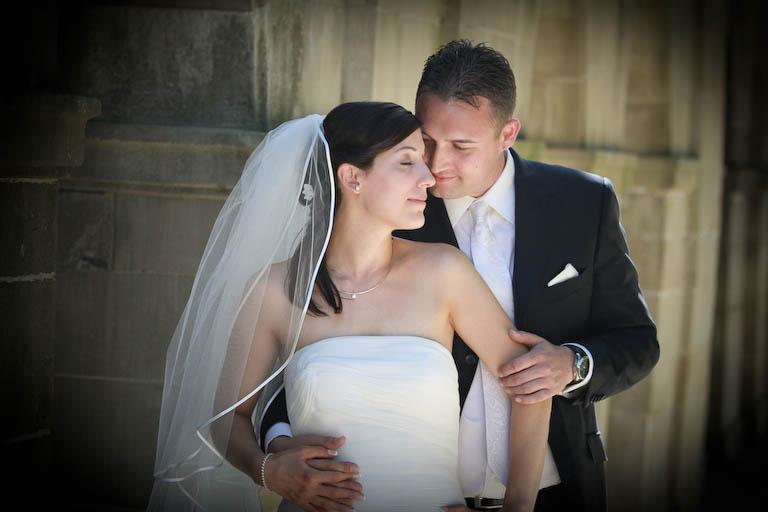 Hochzeit Schloss Monrepos0009