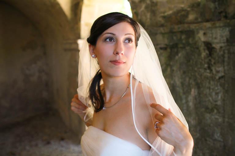 Hochzeit Schloss Monrepos0015