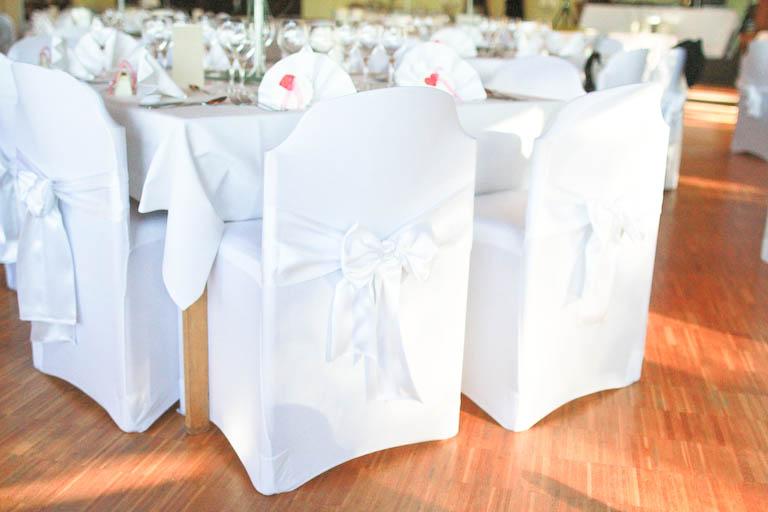 Hochzeit Waldschlössle Fellbach0005