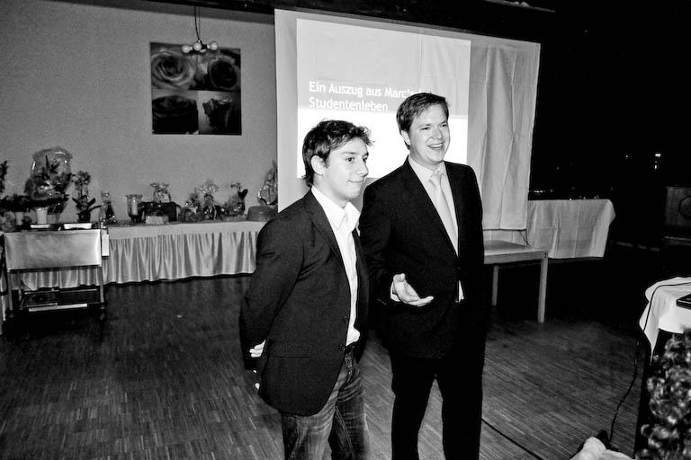 Hochzeit Waldschlössle Fellbach0008