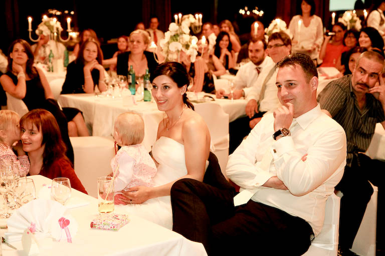 Hochzeit Waldschlössle Fellbach0009