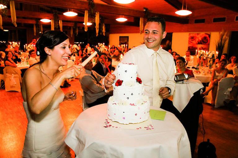 Hochzeit Waldschlössle Fellbach0011