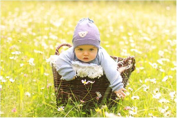 Babybilder Stuttgart Esslingen