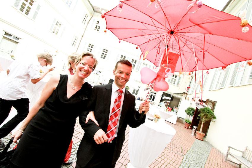 Heiraten Schloss Kirchheim0004