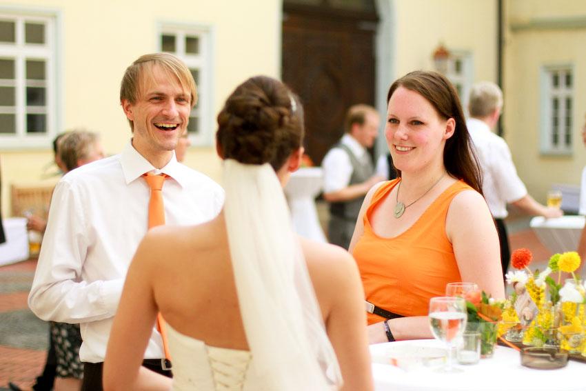 Heiraten Schloss Kirchheim0005