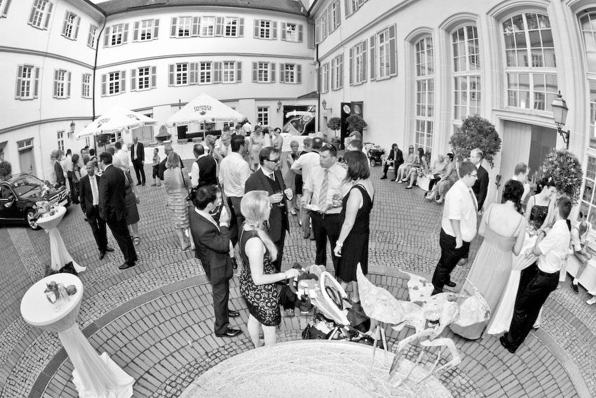 Heiraten Schloss Kirchheim0007