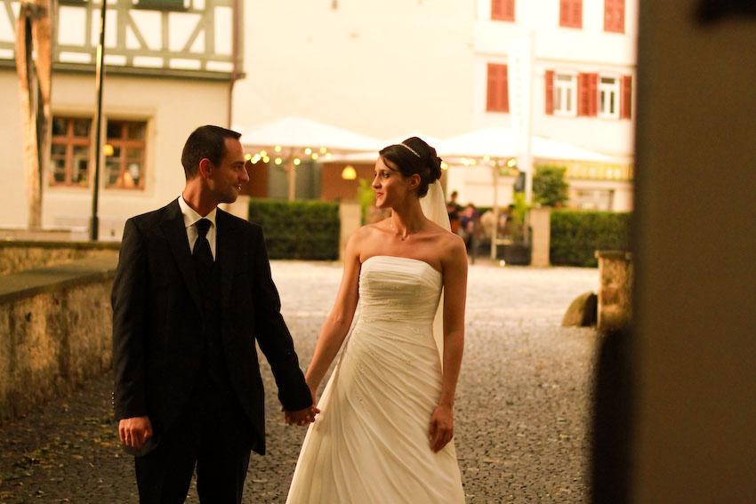 Heiraten Schloss Kirchheim0014
