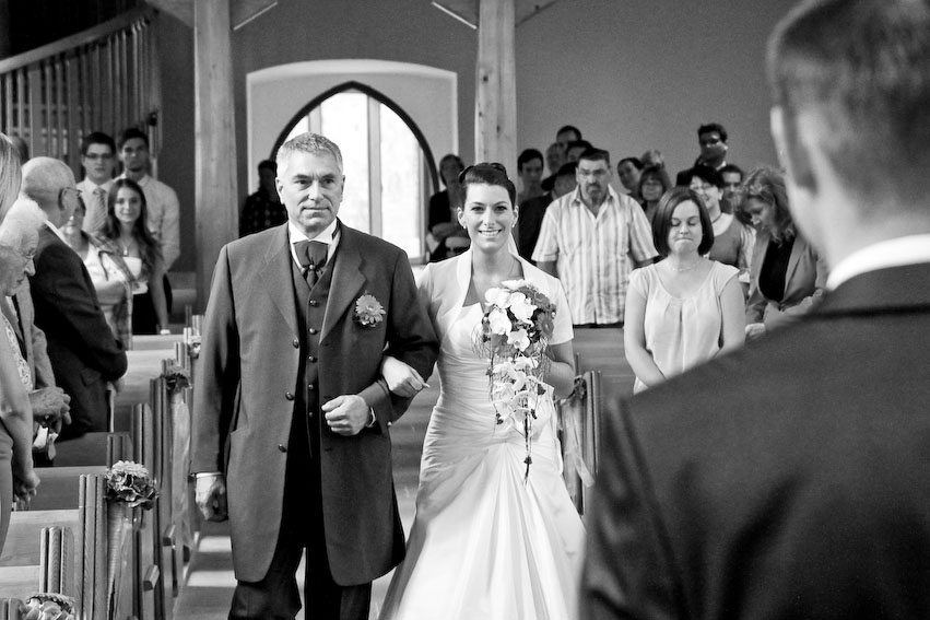 Heiraten Villa Forsthof0007