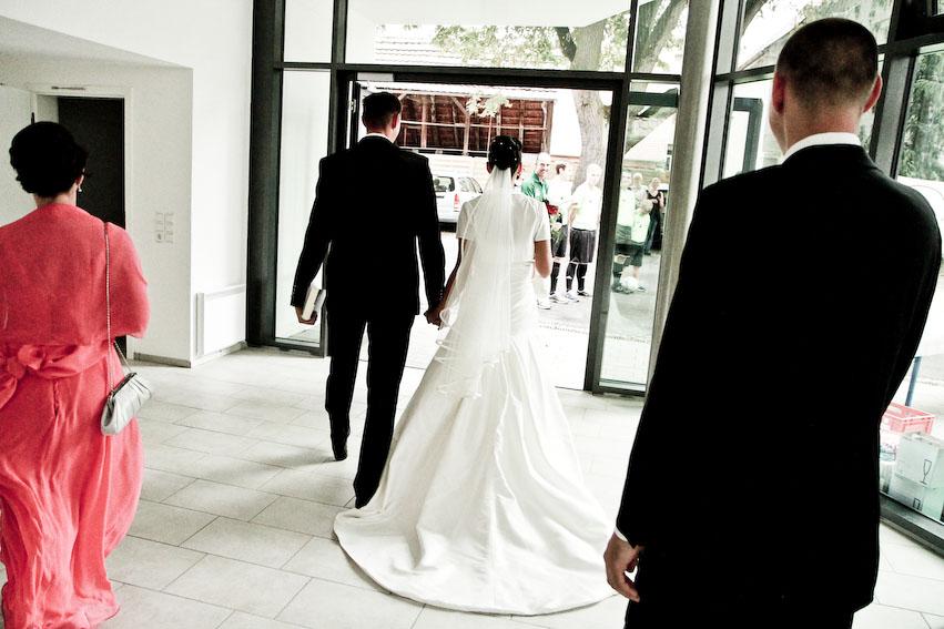 Heiraten Villa Forsthof0022