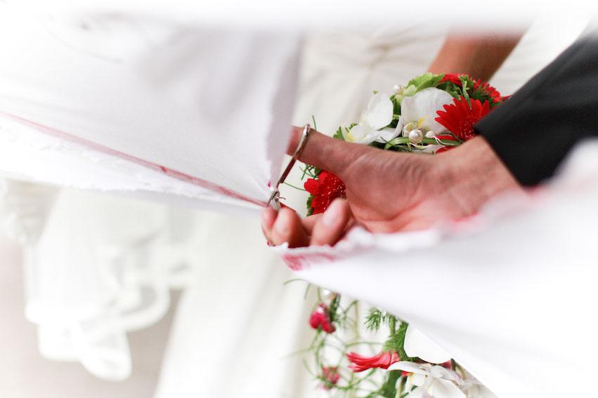 Heiraten Villa Forsthof0024
