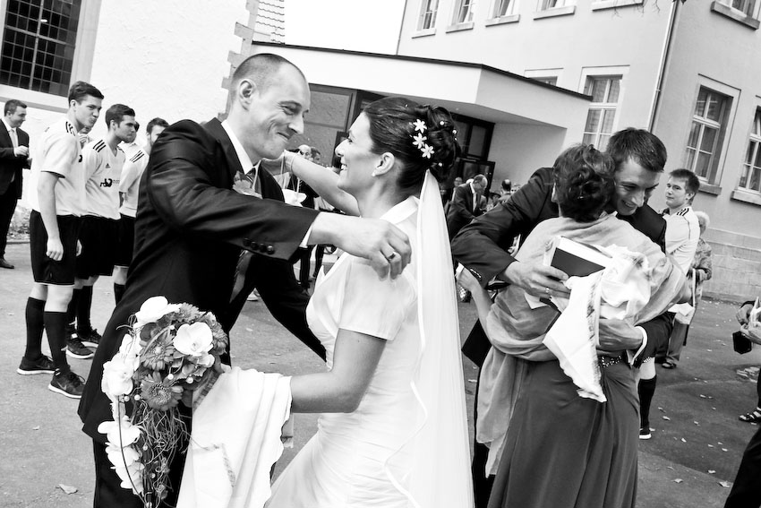 Heiraten Villa Forsthof0029