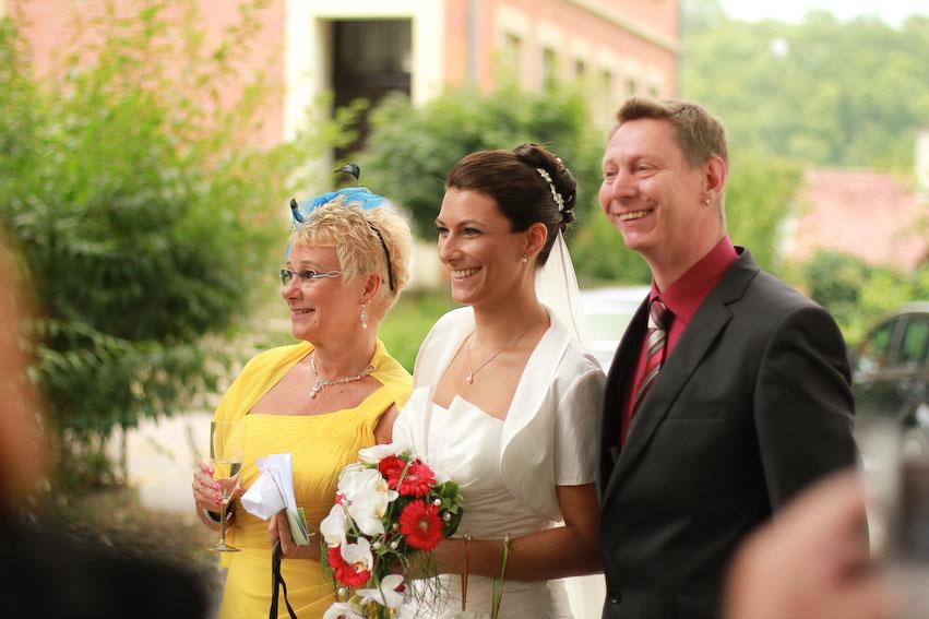 Heiraten Villa Forsthof0033
