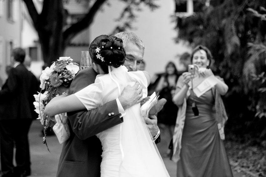Heiraten Villa Forsthof0035