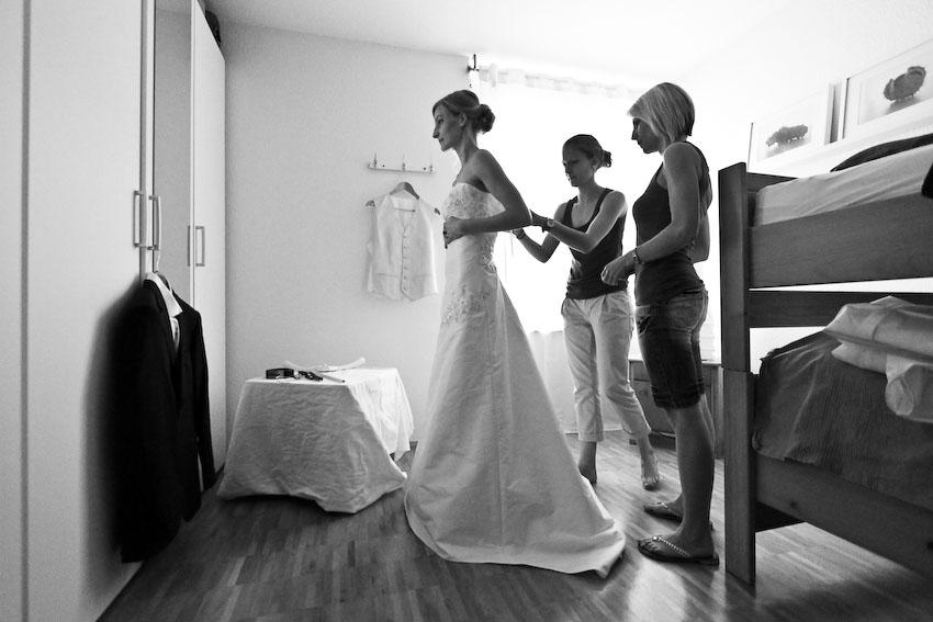 Heiraten auf dem Steinbachhof0007