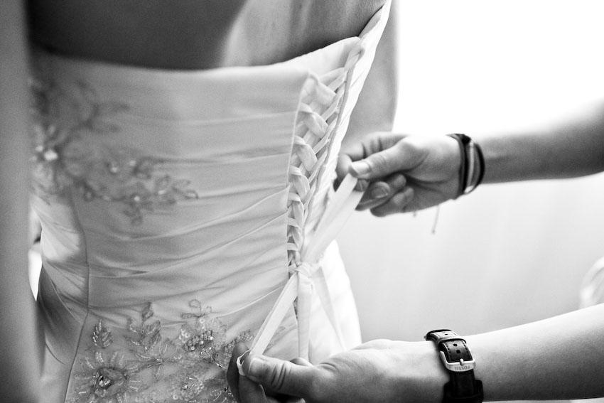 Heiraten auf dem Steinbachhof0008