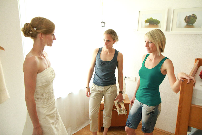 Heiraten auf dem Steinbachhof0009