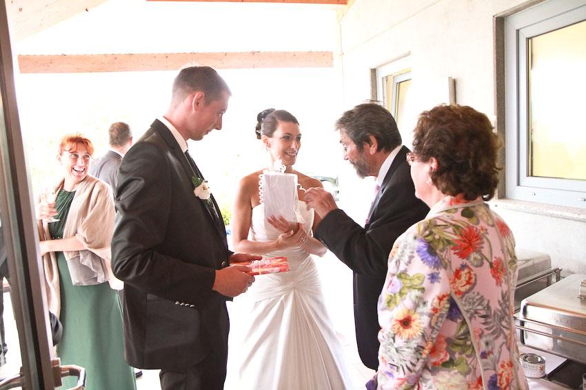 Hochzeit Forsthof Kleinbottwar0005