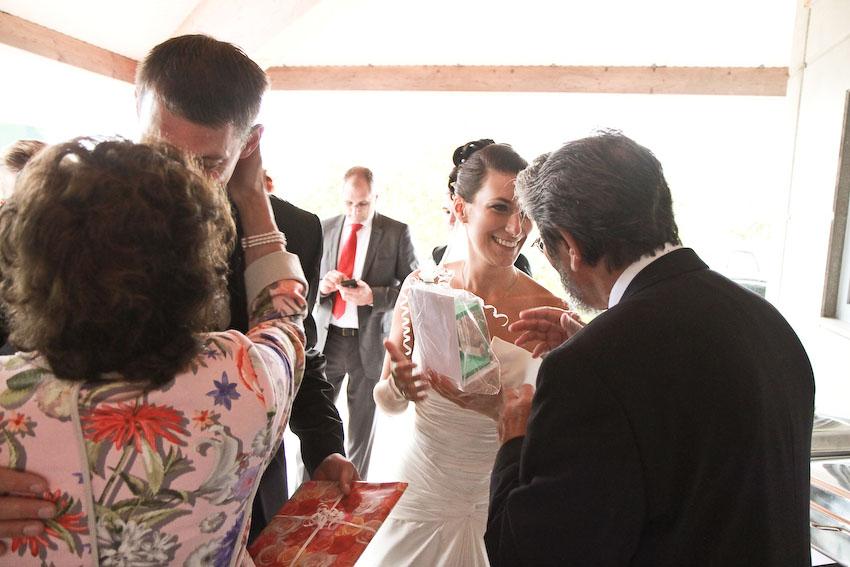 Hochzeit Forsthof Kleinbottwar0006