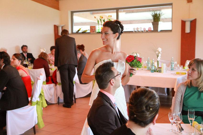 Hochzeit Forsthof Kleinbottwar0008