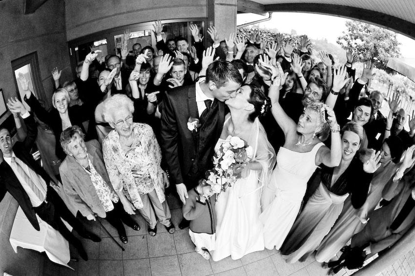 Hochzeit Forsthof Kleinbottwar0009