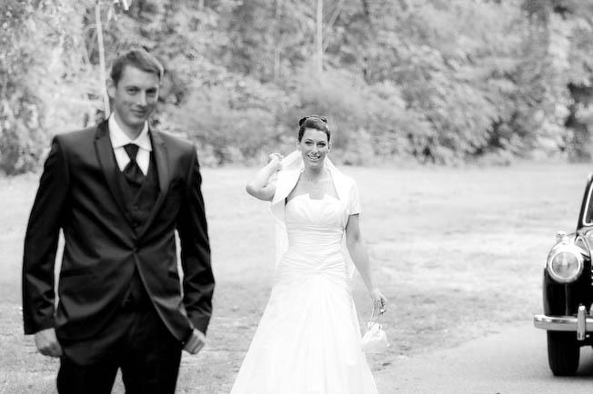 Hochzeit Forsthof0005