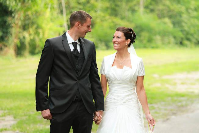 Hochzeit Forsthof0006