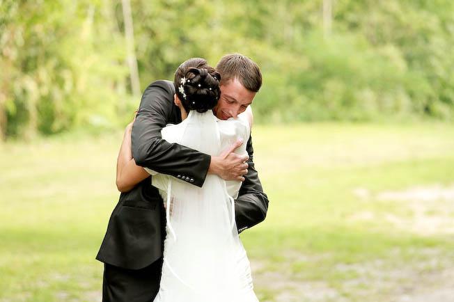 Hochzeit Forsthof0007