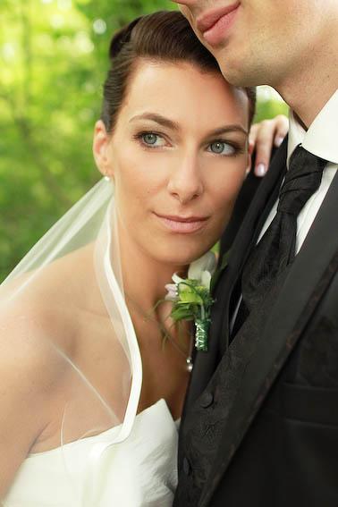 Hochzeitsfeier Forsthof Kleinbottwar