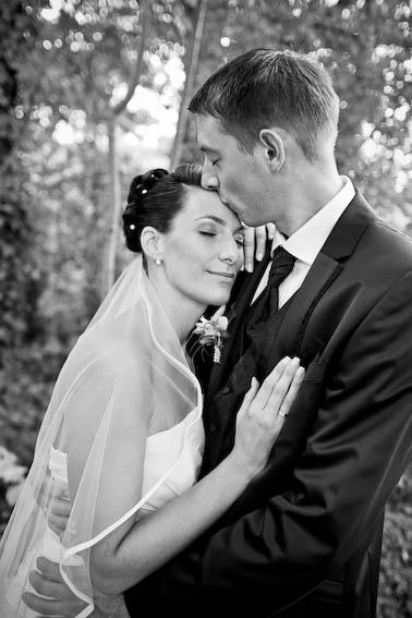 Hochzeitsfotograf Forsthof