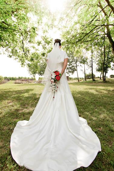 Hochzeit Forsthof0013