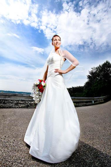 Hochzeit Forsthof0016