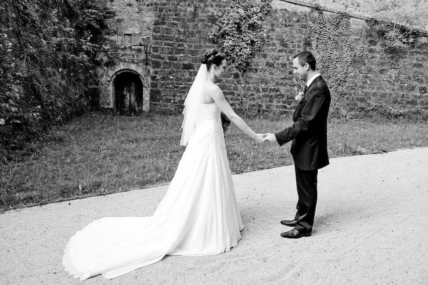 Hochzeit Schloss Kirchheim0006