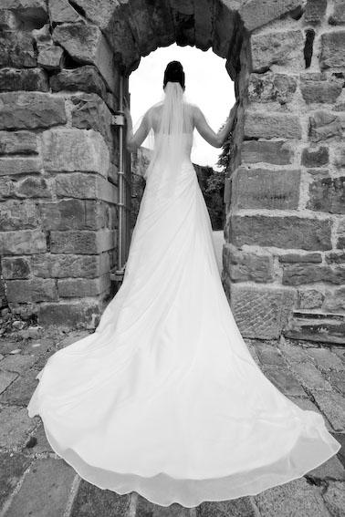 Hochzeit Schloss Kirchheim0010