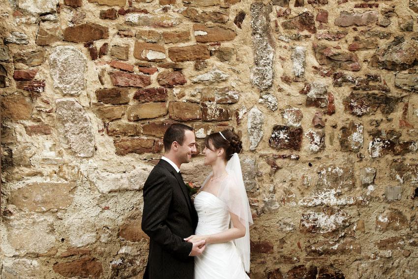 Hochzeit Schloss Kirchheim0018