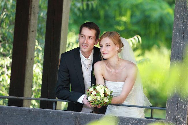 Hochzeit Steinbachhof0002