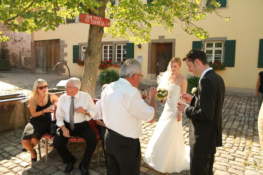 Hochzeit Steinbachhof0003