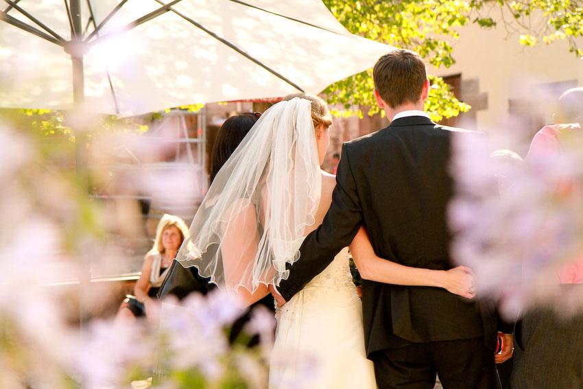 Hochzeit Steinbachhof0005