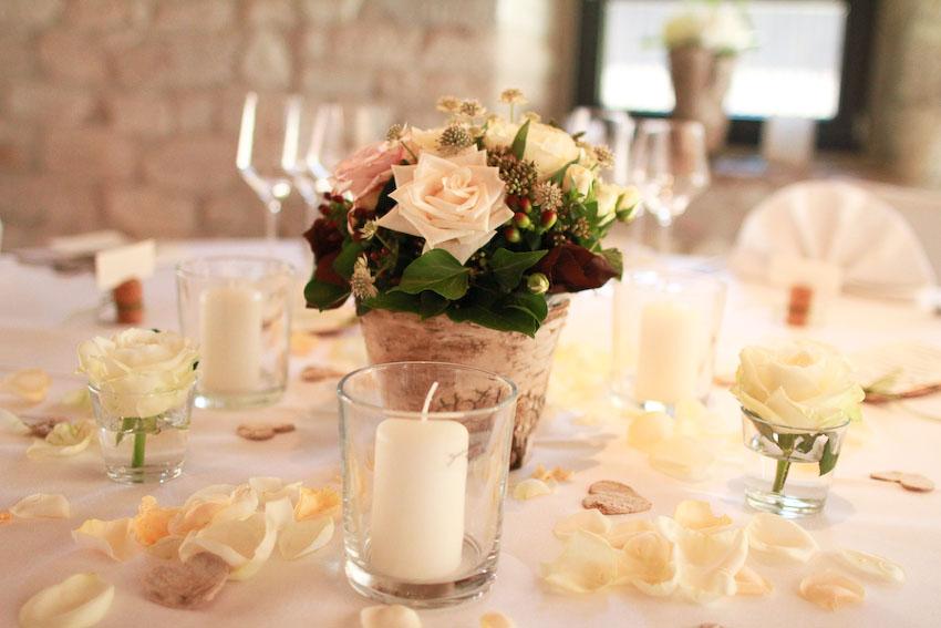 Hochzeit Steinbachhof0006