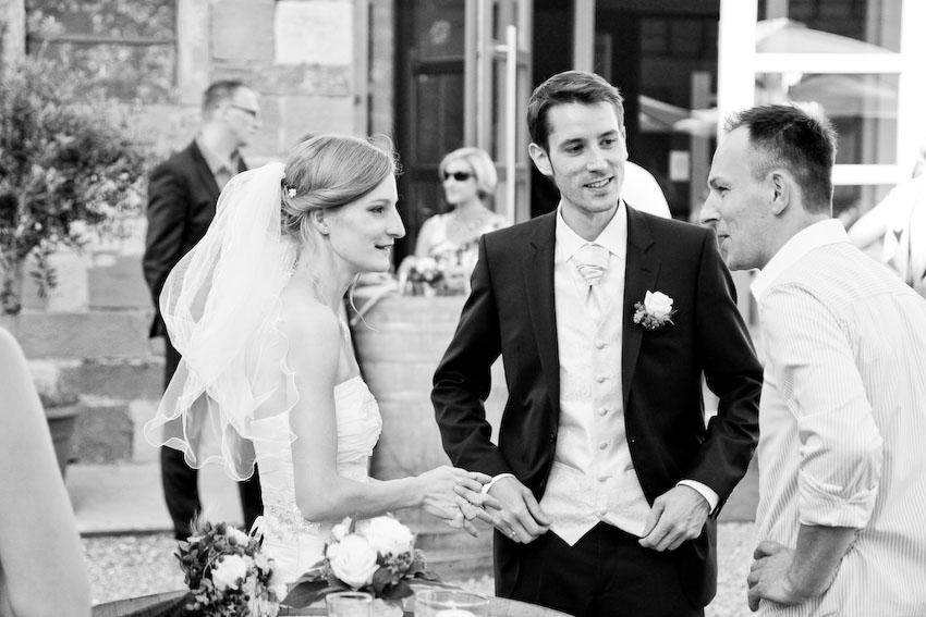 Hochzeit Steinbachhof0007