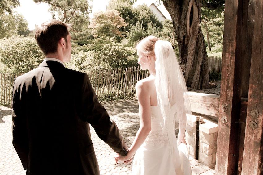 Hochzeit Steinbachhof0009