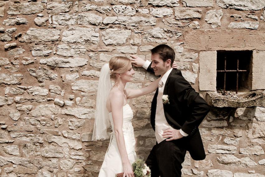 Hochzeit Steinbachhof0010