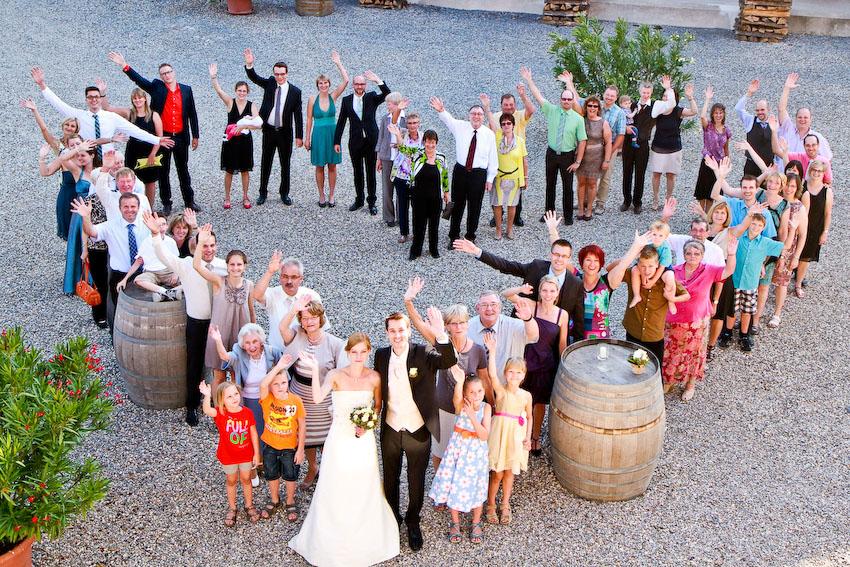 Hochzeit Steinbachhof0011