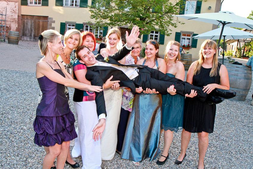 Hochzeit Steinbachhof0012