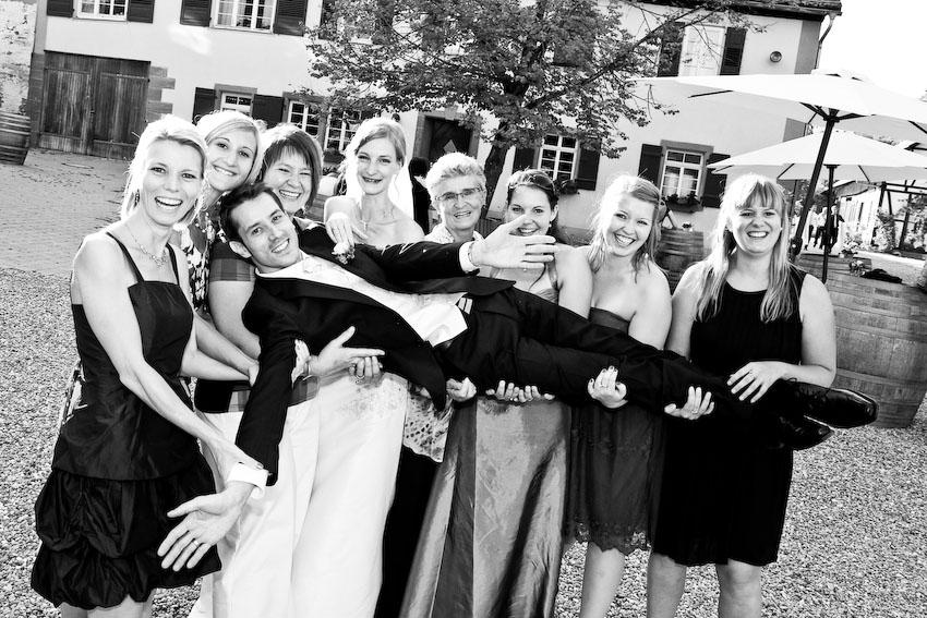 Hochzeit Steinbachhof0013