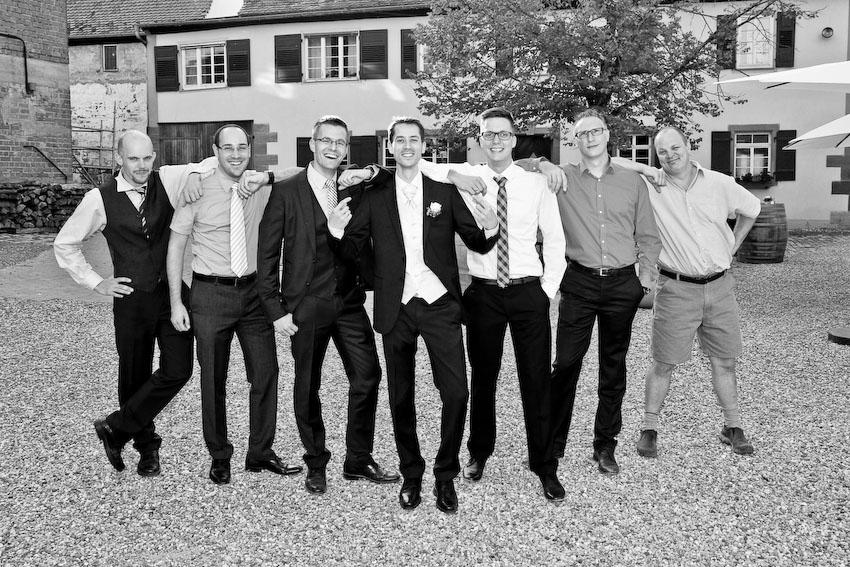 Hochzeit Steinbachhof0014
