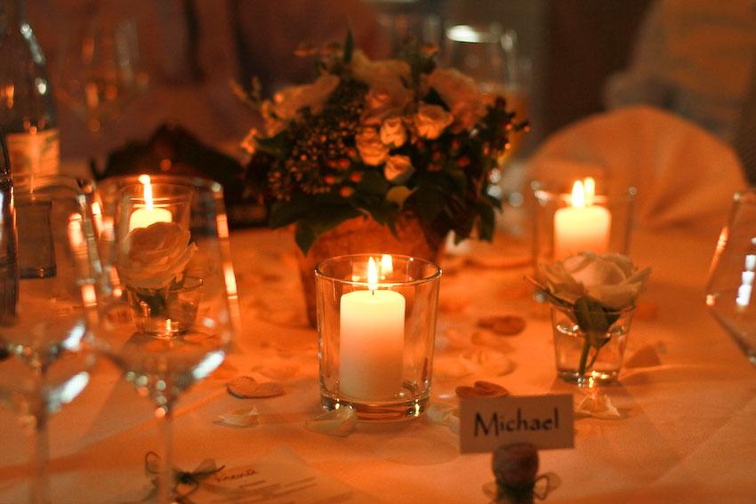 Hochzeit Steinbachhof0016